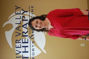 Kayley Foster, PT, DPT