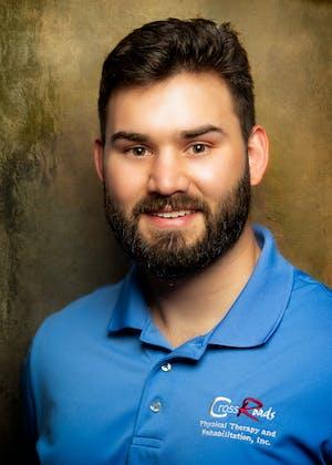 Aaron Kovach