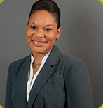 Marian A. Edwards, Director of Business Development