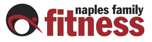 Naples Family Fitness