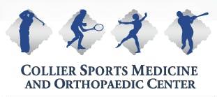 Collier Sports Medicine