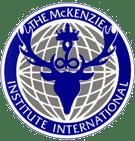 The McKenzie Institute