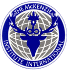 The McKenzie Institute