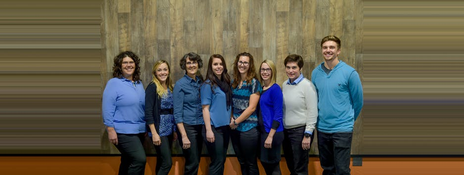 Albany Physical Therapy | Physical Therapy Oregon