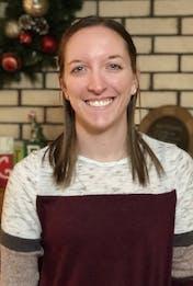 Melissa Parks, PT, DPT