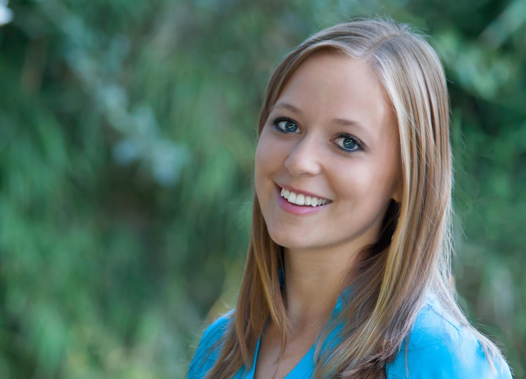 Emily Diebold, DPT
