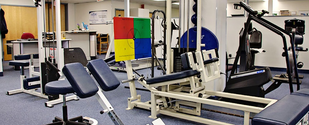 Locations Pinnacle Therapy Services Lawrenceville Princeton Nj