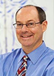 Tim Ainslie