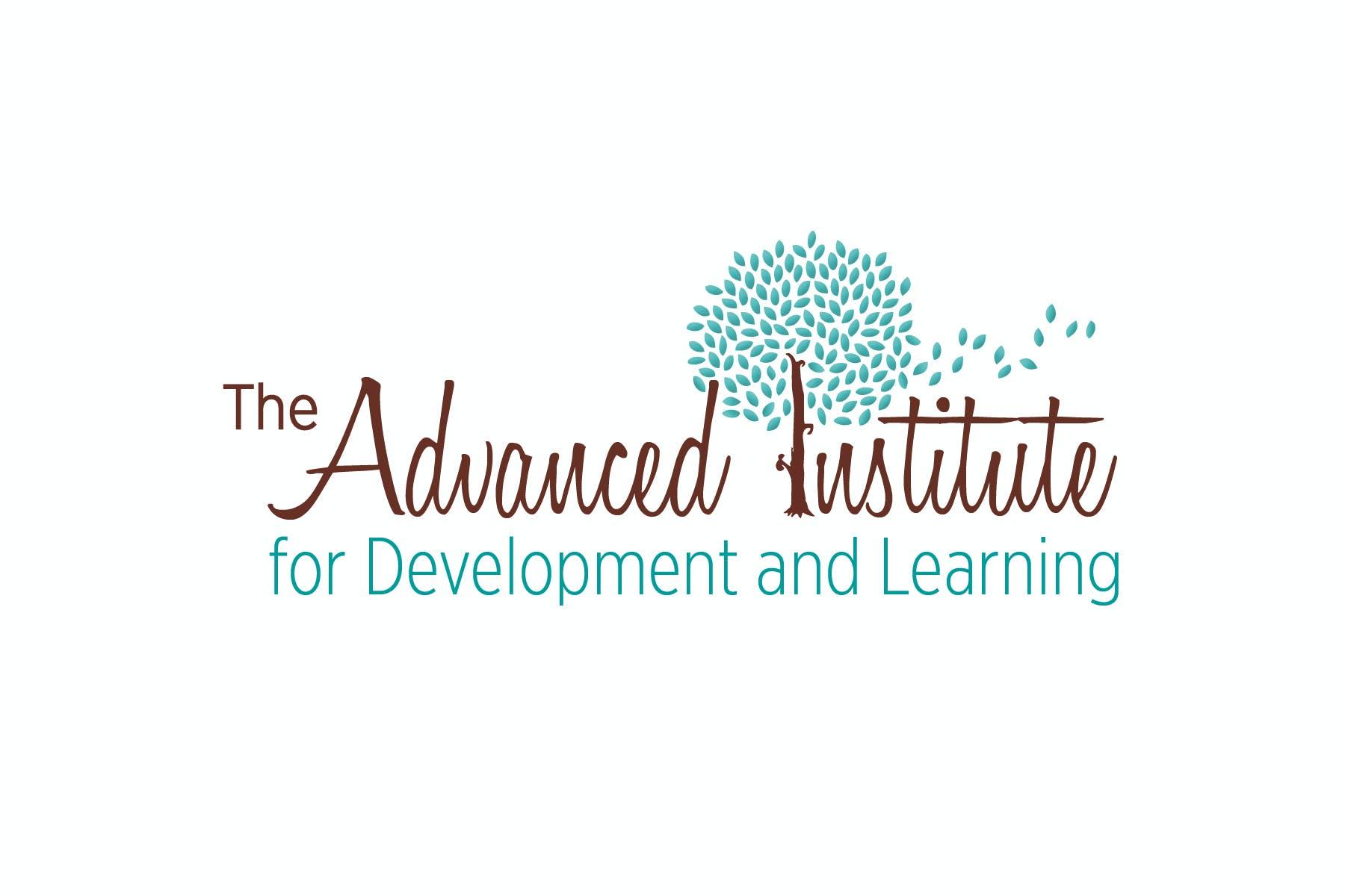 AID-L Logo