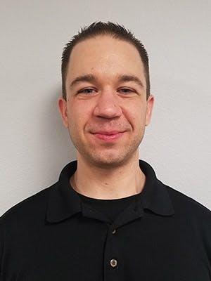 Kirk Deitrick