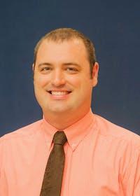 Stephen Clark, PTA