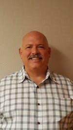 Kevin Verre, PTA, CSCS