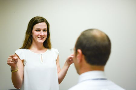 Progressive Physical Therapy | Vestiblular | Glen Allen VA