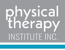 Physical Therapy Delray Beach FL