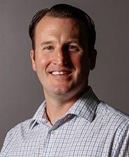 Joel Paul, MSPT, CEAS