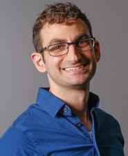 Robert Presta, DPT