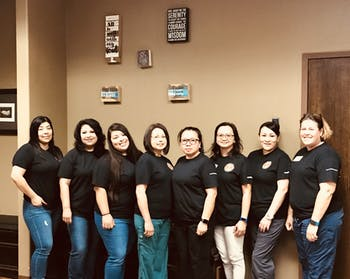 Evolutions Therapy | Edinburg TX