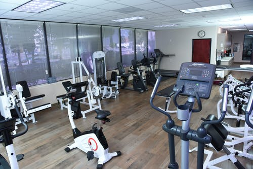 Physical Therapy Fullerton CA