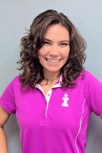 Gina Andrade