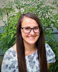 Erin Savoldy, DPT