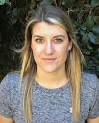 Lauren Schneider, PTA