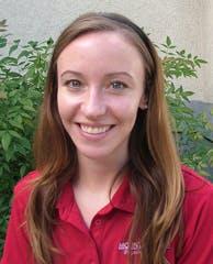 Rachel Lange, DPT