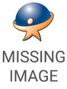 The Physical Therapy and Wellness Institute - Collegeville