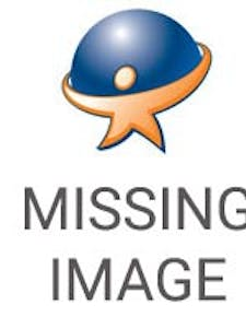 Physical Therapy Glenside