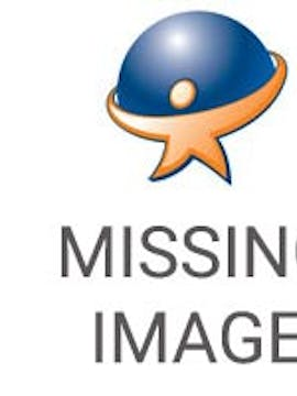 Physical Therapy Horsham