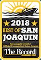 Best of San Jose 2018