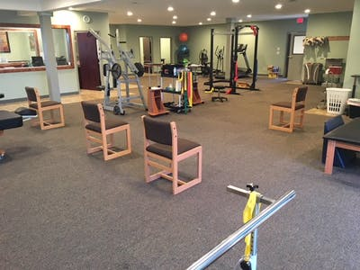 South Austin Physical Therapy Specialists