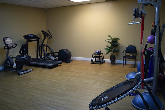 HPT Physical Therapy and Sports Medicine | Hazard KY