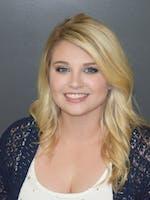 Kelsey Jarrell