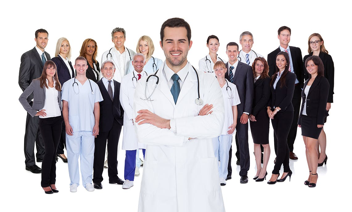 Feehley Physical Therapy   Careers   Parkville MD