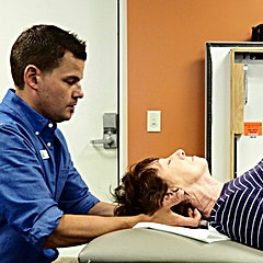 Headaches, Neck Pain & TMJ Fort Wayne