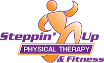 Physical Therapy & Fitness Fort Wayne IN