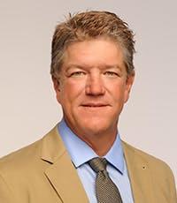 Brett Tice, PT, DPT