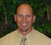 Michael Ressler, MS, MPT, CSCS