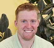 Zack Graber