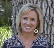 Beth Bruner MPT, Certified MDT