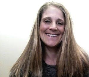 Katie Middleton