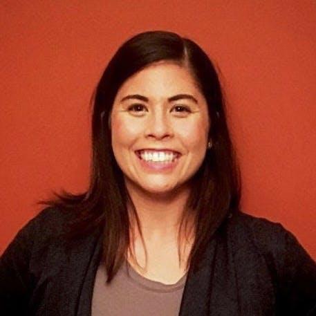 Lisa Pan, PT, DPT