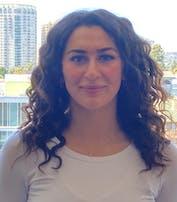Kristine Khachikian