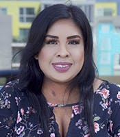 Mariedet Leano