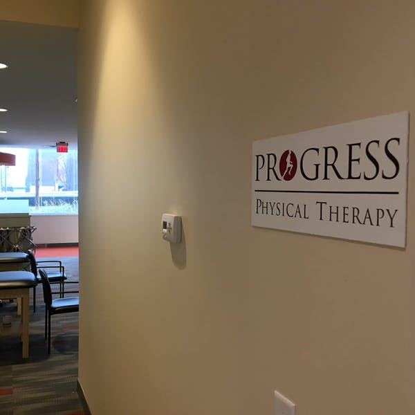Home - Progress Physical Therapy