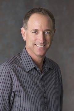 Ken Diller