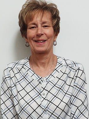 Debbie Sekelik
