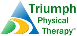 Home - Triumph Physical Therapy